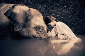 elephant_and_girl